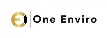 OneEnviro